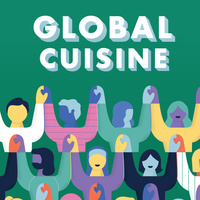 Global Cuisine Night