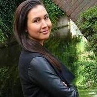 Art & Art History Lecture: Suzanne van de Meerendonk