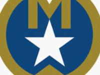 Medallion Program: Motivating the Middle