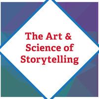 Presidential Career & Leadership Series: The Art and Science of Storytelling