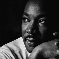 A Tribute to the Dream:  A Celebration of the Life and Legacy of  Dr. Martin Luther King Jr.