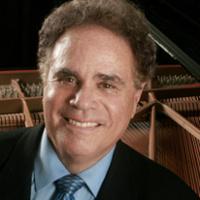 Keyboard Conversations Concert with Jeffrey Siegel