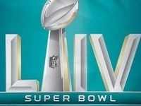UPC Superbowl Party