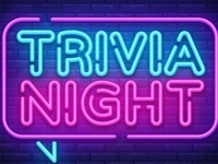 UPC Trivia Night