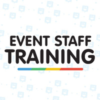 Spring Event Staff Training
