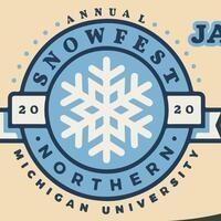 3rd Annual Snowfest