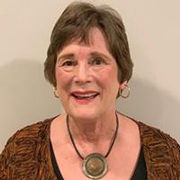 Linda Morice
