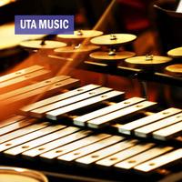 UTA Percussion Ensemble Concert