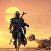 The Mandalorian and the Public Humanities