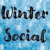Winter Social