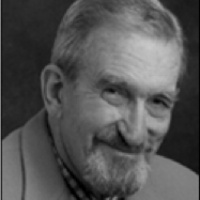 """Celebration of Life for former McGeorge Professor Jed """"Skip"""" Olaf Scully"""