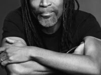 Eastman Presents Series: Bobby McFerrin with Gimme5