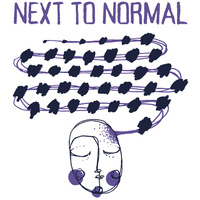 Next To Normal at Firehouse Brewing Theater