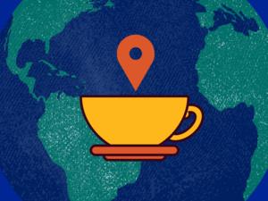 Global Brew: Asia