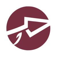 Intramural Ultimate Frisbee Registration