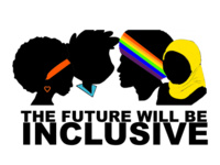 Inclusivity and Diversity in STEM Conference