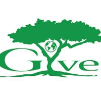 GIVE Volunteers Meeting