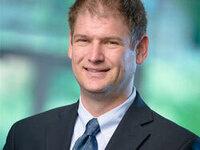 Dan Grossman, Assistant Professor, West Virginia University