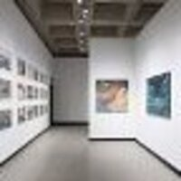 Clifford Gallery Exhibition: Senior Projects