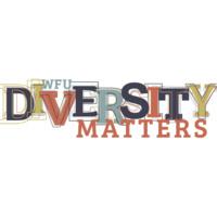 Diversity Matters