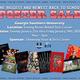 University Store/Tech Corner Poster Sale
