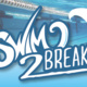 Swim2Break