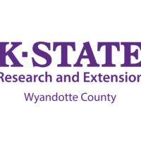WyCo Office Closed