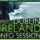 Dublin, Ireland Study Abroad Info Session