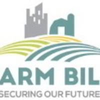 Farm Bill Individal Consultations