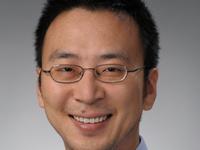 BME 7900 Seminar - Zhen Ma, PhD