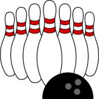 Scottie Bowling