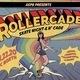 ASPB Presents: Rollercade