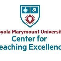 University Chairs' Workshop: FSR and Faculty Evaluation