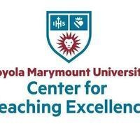 University Chairs' Workshop: FSR and Faculty Evaluations