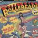 Rollercade