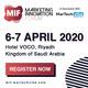 Marketing Innovation Forum