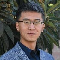 Dr. Song Liu