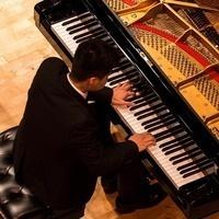 UT Symphony Orchestra: Concerto Concert