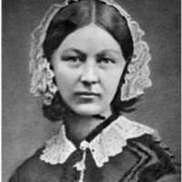 Florence Nightingale:  Nurse, Reformer, Statistician