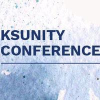 KSUnity Conference
