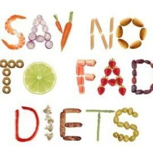 Friend or Fad? Identifying Fad Diets