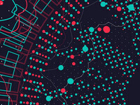 Picture This I: Best Practices in Data Visualization