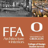 Architectural Design Opportunities in Historic Buildings