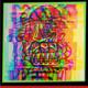 Nuwave Mayan art