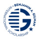 Gilman Scholarship Statement of Purpose Workshop