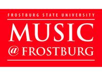 Brass Fest 2020