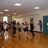 NEW Session/Evening Ballet and/or Jazz Dance Classes