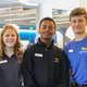 Campus Rec Student Employee Information Session