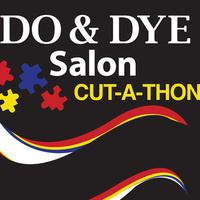 Do & Dye Salon 8th Annual Cut-A-Thon