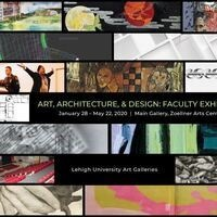 Graphic designed by FUSION Studio: Lehigh Student Design Agency